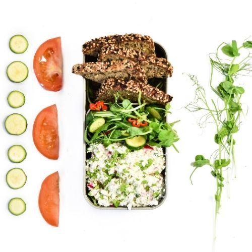 dieta-domowa - gorzow-wielkopolski - catering dietetyczny
