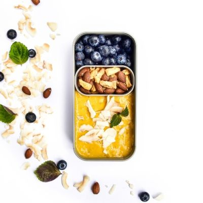 dieta-standard - warszawa - catering dietetyczny