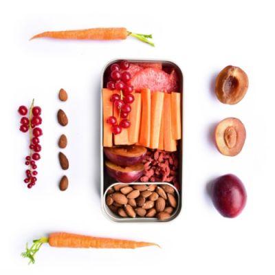 dieta-weganska - szczecin - dieta pudełkowa