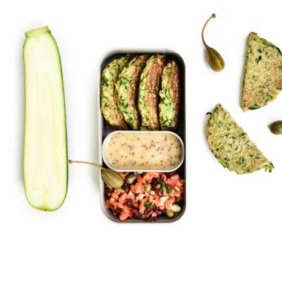 dieta-samuraja - czestochowa - catering dietetyczny