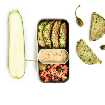 dieta-samuraja - krakow - catering dietetyczny