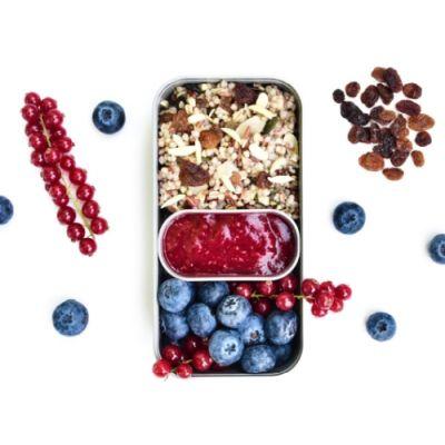 dieta-weganska - torun - catering dietetyczny