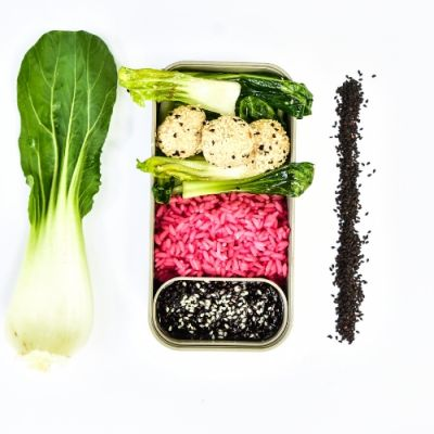dieta-sportowa-na-redukcje - radom - dieta pudełkowa