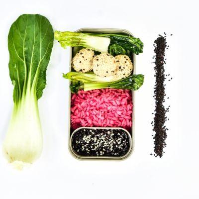 dieta-bezlaktozowa - lodz - dieta pudełkowa