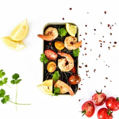 dieta-wege-z-rybami - aglomeracja-slaska - dieta z dowozem