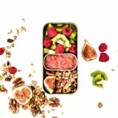 dieta-detox - wroclaw - catering dietetyczny