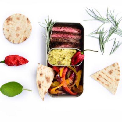 dieta-niski-indeks - lodz - dieta z dowozem