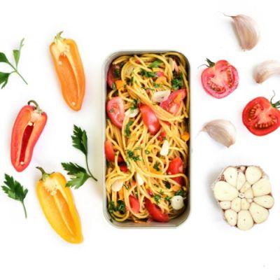 dieta-weganska - radom - dieta z dowozem