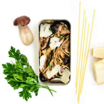 dieta-wegetarianska - trojmiasto - dieta z dowozem