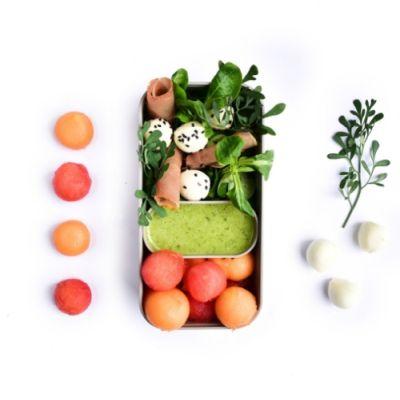 dieta-standard - czestochowa - dieta pudełkowa
