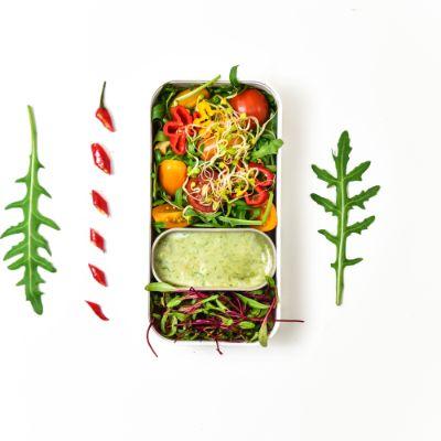 dieta-dash - gorzow-wielkopolski - catering dietetyczny