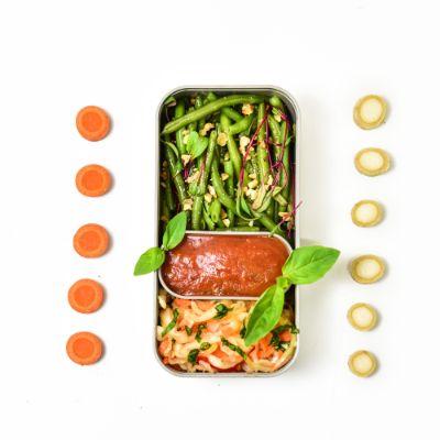dieta-dash - radom - dieta pudełkowa