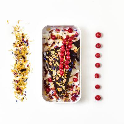 dieta-dash - gorzow-wielkopolski - dieta z dowozem