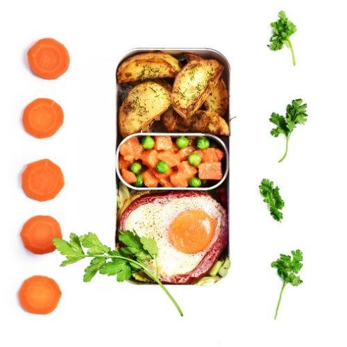 dieta-domowa - gorzow-wielkopolski - dieta z dowozem