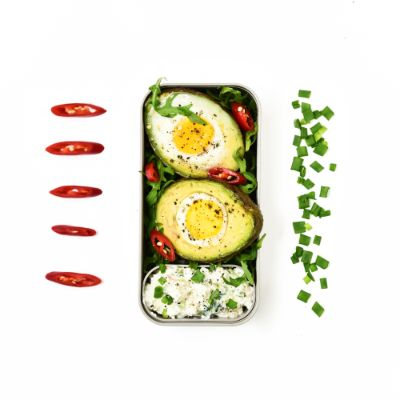 dieta-keto - warszawa - dieta pudełkowa
