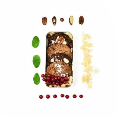 dieta-keto - warszawa - dieta z dowozem