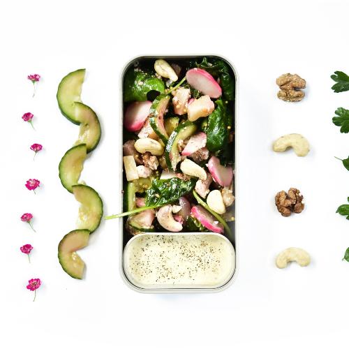 dieta-sirtfood - warszawa - catering dietetyczny