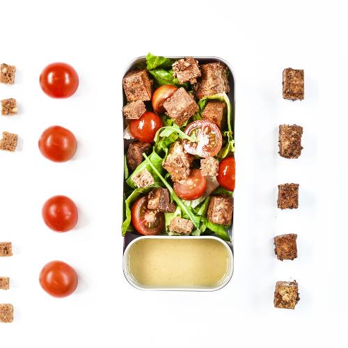 dieta-sirtfood - poznan - dieta pudełkowa
