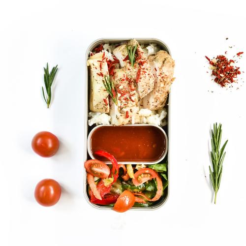 dieta-sirtfood - bialystok - dieta z dowozem